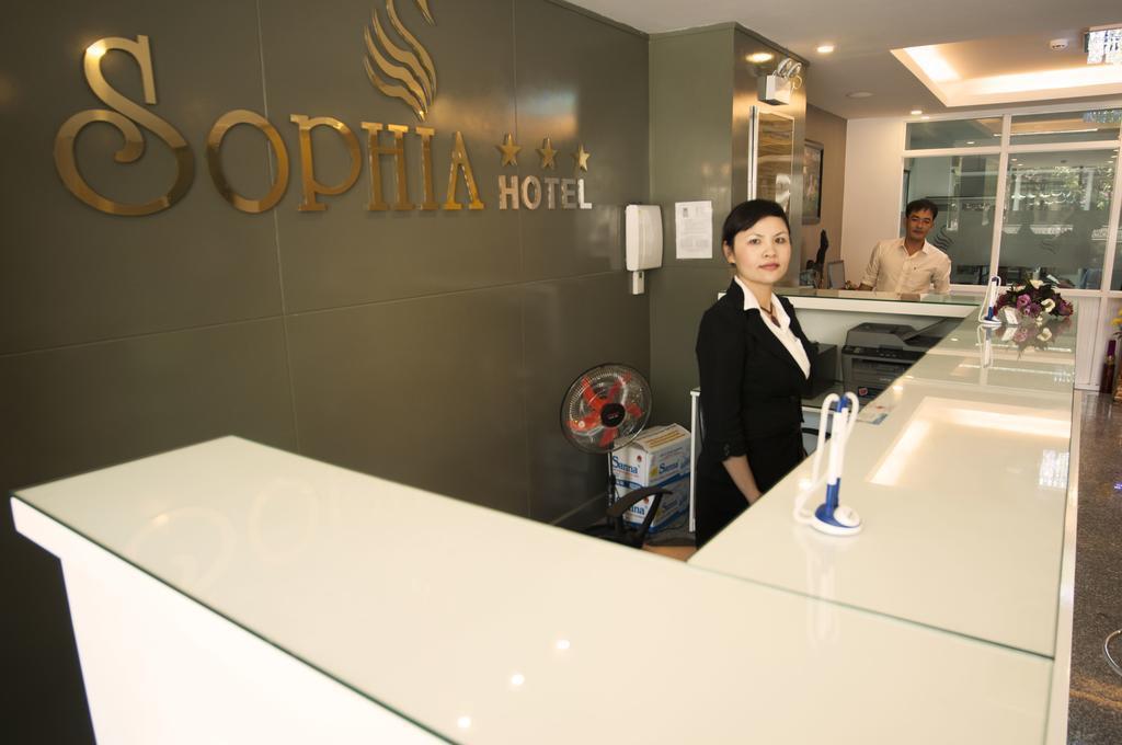 самый очевидный отель софия вьетнам нячанг фото и отзывы возможность
